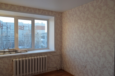 Две комнаты, Эмилии Алексеевой - Фото 3