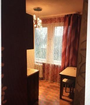 Продажа квартиры, Монино, Щелковский район, Ул. Южная - Фото 3