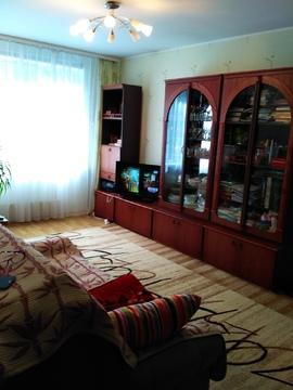 Продам квартиру в ясенево - Фото 2
