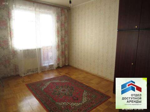 Квартира ул. 9 Ноября 95 - Фото 4