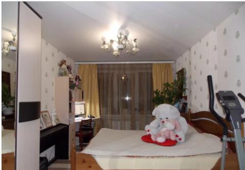 Продам 3 ул пл. Чапаева 78 - Фото 5
