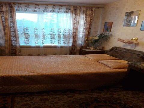 Продажа квартиры, м. Филевский парк, Ул. Сеславинская - Фото 3