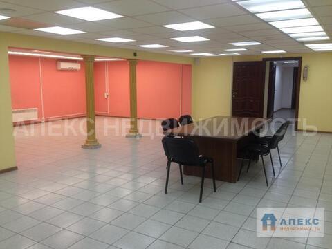 Продажа офиса пл. 800 м2 м. Электрозаводская в особняке в Соколиная . - Фото 2