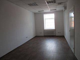 Аренда офиса, Барнаул, Ленина пр-кт. - Фото 2