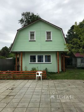 Аренда дома посуточно, Малаховка, Люберецкий район, Ул. Прудовая - Фото 2