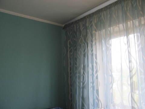 Квартира на Буденного - Фото 5