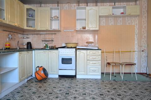 Продаю дом по ул.Отрадная - Фото 4