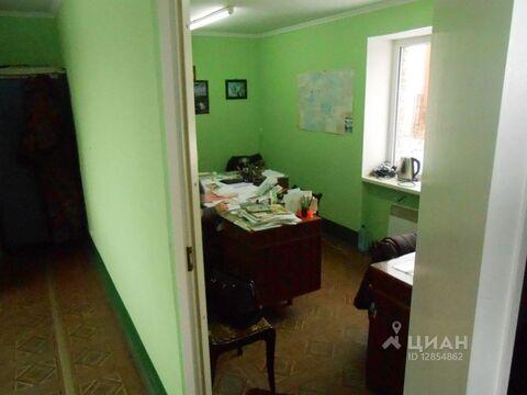Продажа производственного помещения, Великий Новгород, Ул. Народная - Фото 1