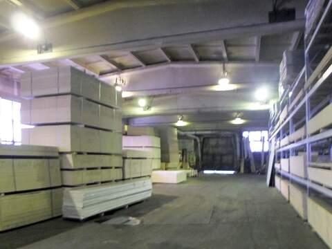 Помещение под склад или производство - Фото 2