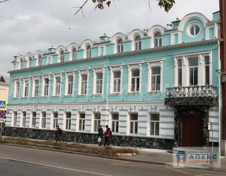 Продажа офиса пл. 826 м2 м. Электрозаводская в особняке в Соколиная . - Фото 2