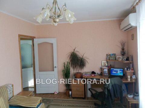 Продажа квартиры, Саратов, Ул. Саперная - Фото 3