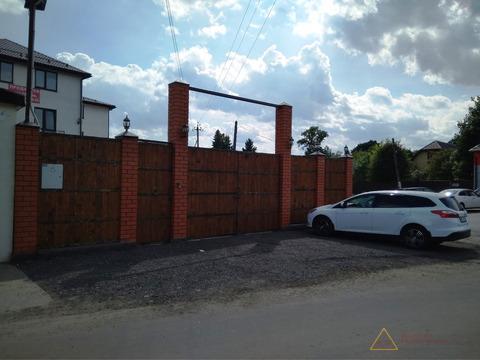 Продажа дома, Химки, Гоголя Улица - Фото 5