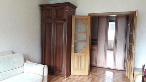 Сдам 3 к квартиру на Ульяновском - Фото 5