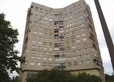Отличная 2х комнатная квартира - Фото 1