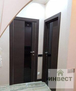 Продается 3-комнатная квартира, Наро-фоминский р-н, г.Наро-фоминск, ул - Фото 5