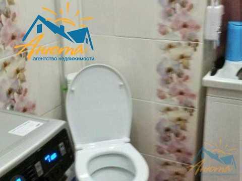 1 комнатная квартира в Обнинске Гагарина 67 - Фото 5