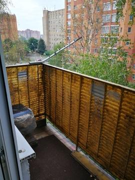 Продается уютная 2-комн.квартира в г.Щелково, на ул.Сиреневая д.26 - Фото 5