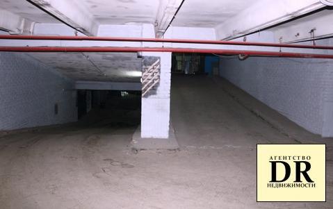 Сдам: помещение 900 м2 свобод.назначение (м.Электрозаводская) - Фото 4