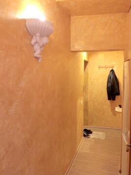 Сдам 1-комнатную квартиру в Сочи. Море! - Фото 3