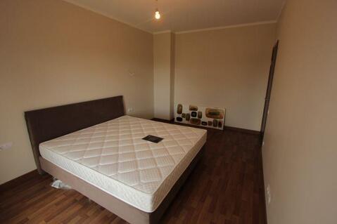 Продажа квартиры, Купить квартиру Рига, Латвия по недорогой цене, ID объекта - 314223536 - Фото 1