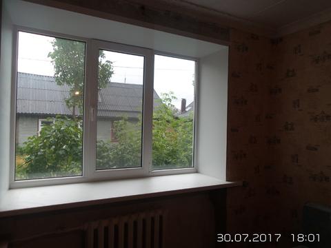 Продается комната в Твери - Фото 3