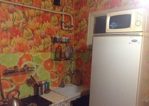 Продается квартира г Тула, пр-кт Ленина, д 123 - Фото 4