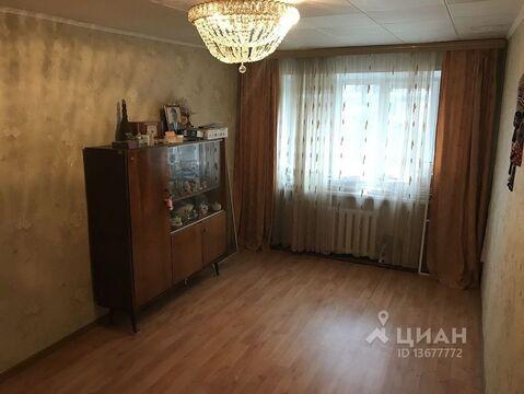 Продажа квартиры, Судогда, Судогодский район, Ул. Бякова - Фото 1