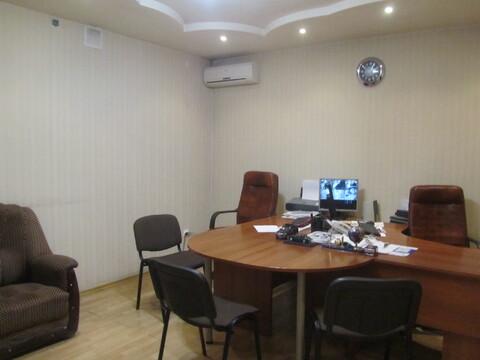 Продается здание Советскй пр-т 87 - Фото 5