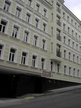 Продажа квартиры, м. Трубная, Печатников пер. - Фото 2