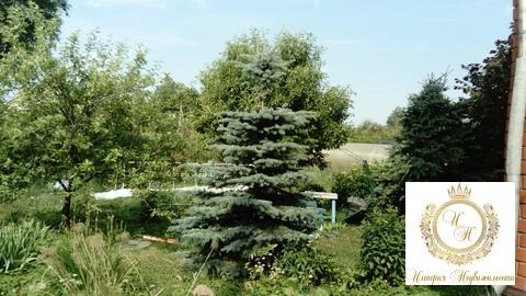 Продам дом в г. Солнечногорске - Фото 2