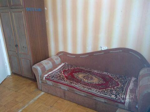 Аренда комнаты, Ижевск, Ул. Труда - Фото 1