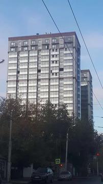 Объявление №50905089: Квартира 2 комн. Самара, ул. Буянова, дом 124,