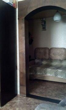 Продажа дома, Иваново, 15-я линия - Фото 3