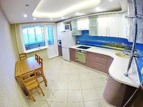 Продажа квартиры, Жигулевск, В-3 Радиозаводская - Фото 2