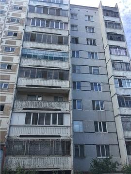 1 комнатная квартира по адресу г. Казань, ул. Адоратского, д. 53 - Фото 4