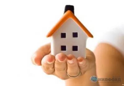 Объявление №55101879: Продажа дома. Усть-Илимск