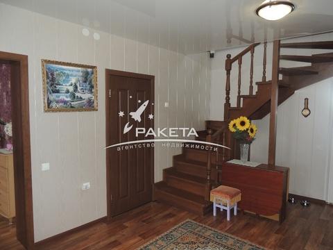 Продажа дома, Ижевск, Придорожная ул - Фото 2