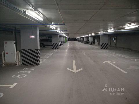 Аренда гаража, Варшавское ш.