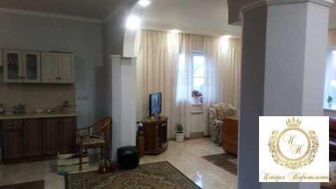 Продам дом в городе Солнечногорске - Фото 4