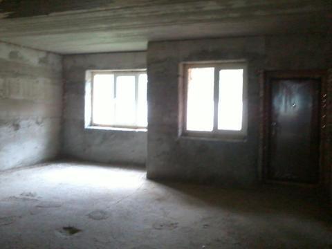 Кп Лайнер, д.Захарово, Раменский район, 270 кв.м. гараж, 4 сотки участ - Фото 4