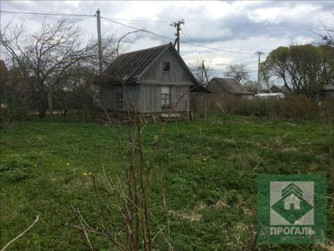 Продажа дома, Большие Колпаны, Гатчинский район - Фото 3