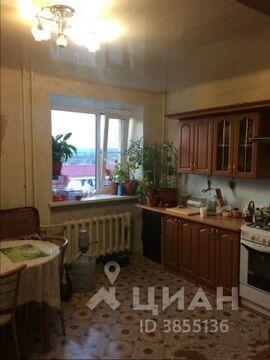 Продажа квартиры, Ухта, Ул. 30 лет Октября - Фото 1