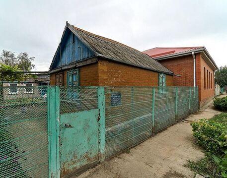 Продается земельный участок г Краснодар, тер Пашковский жилой массив, . - Фото 3