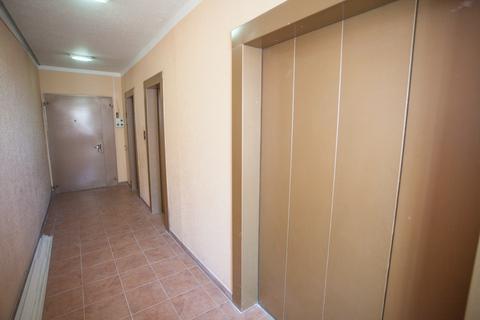 Продается уютная 3-х комнатная квартира в ЮВАО общ. площадью 77 кв.м. - Фото 3