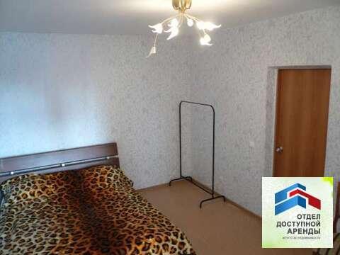 Квартира ул. Тульская 84 - Фото 4