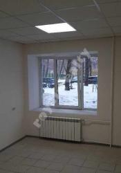 Аренда Помещение свободного назначения 100 кв.м. - Фото 1