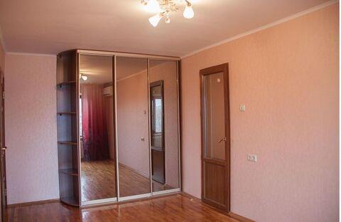 Продажа квартиры, Краснодар, Им Кирова улица - Фото 1