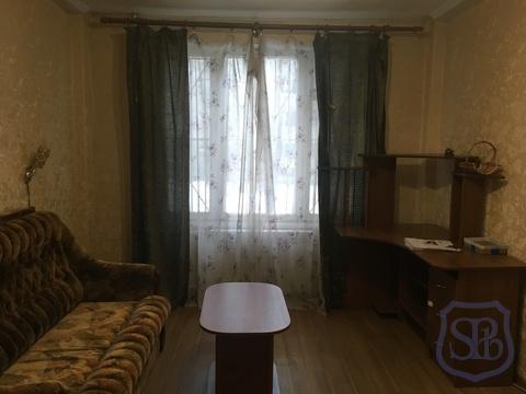 Сдается в аренду квартира г.Санкт-Петербург, ул. Народная - Фото 3