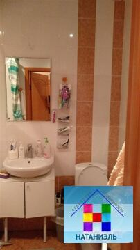 Продажа квартиры, Химки, Ул. Центральная - Фото 5