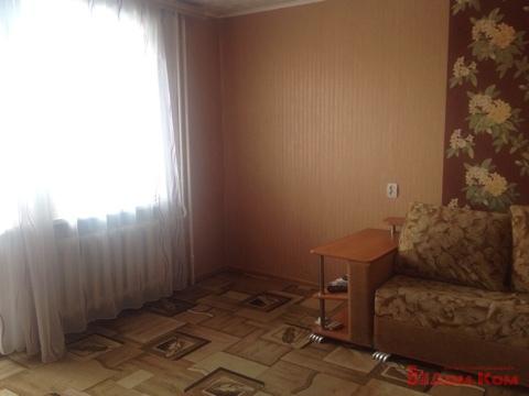 Продажа квартиры, Хабаровск, дос ул. - Фото 5